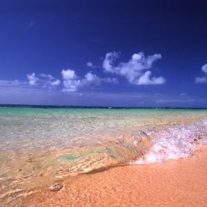 Andere Zuid-Pacifische eilanden