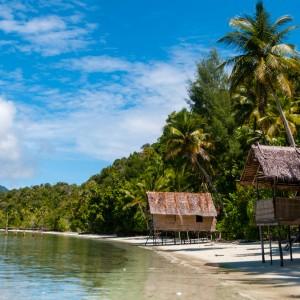 Papoea-Nieuw-Guinea